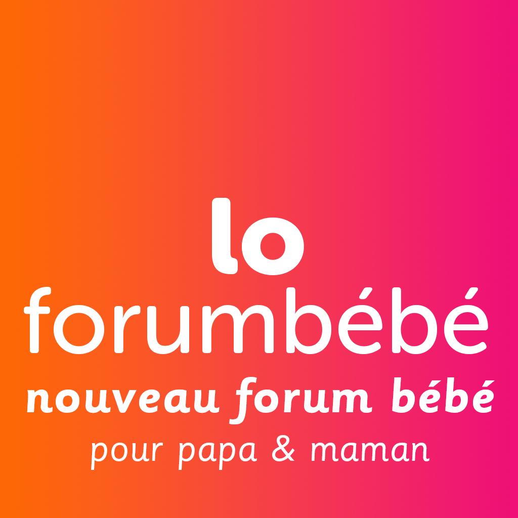 Hello Forum bébé suisse